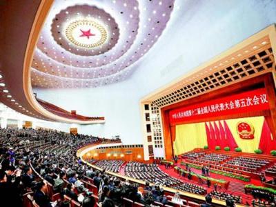 惠州智慧党建建设解决方案