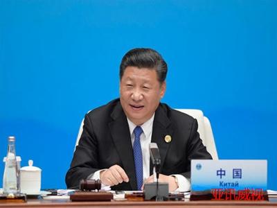 湛江党建平台_亚讯威视