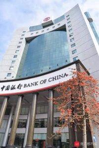 东莞中国银行智慧党建平台上线