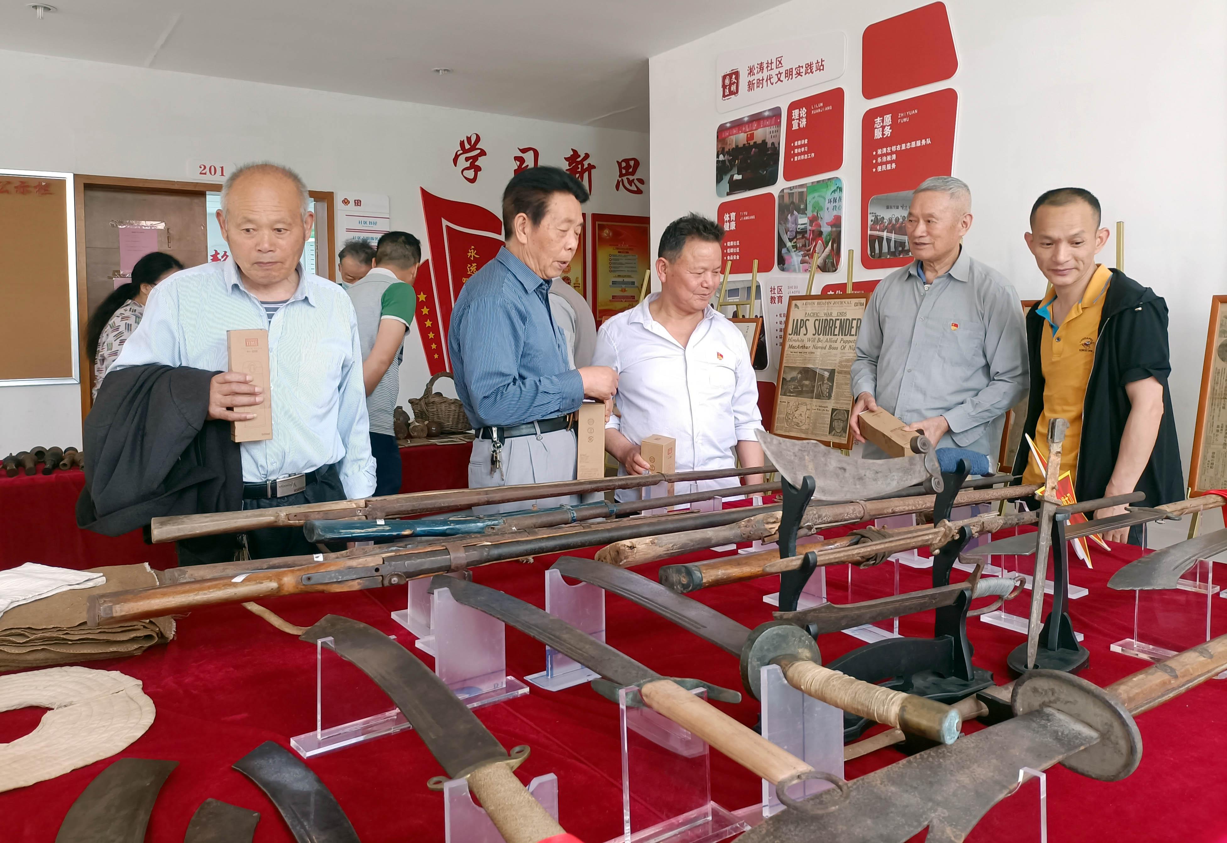 苏州工业园区斜塘街道淞涛社区:VR智慧党建 献礼建党百年